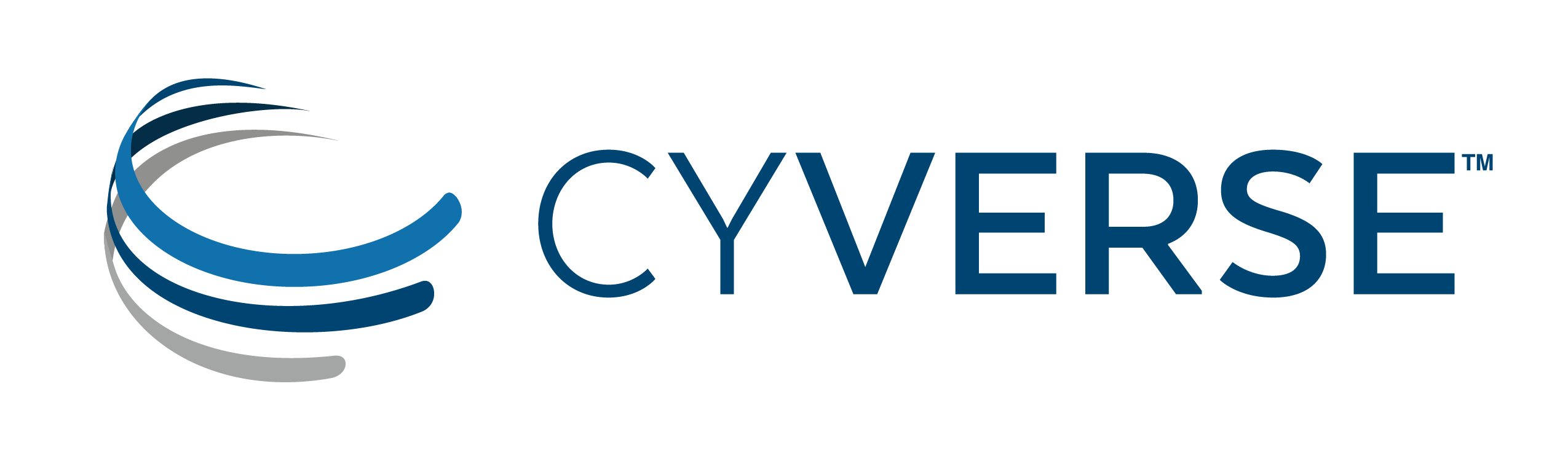 CyVerse Data Commons